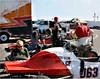 Daniels Bros Racing 11x14   300