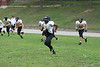 20130825-VFB-Practice (19)