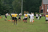 20130825-VFB-Practice (12)