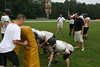 20130825-VFB-Practice (3)