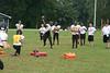 20130825-VFB-Practice (15)