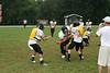 20130825-VFB-Practice (17)
