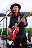 James Bay<br /> photo by Rob Rich/SocietyAllure.com © 2014 robwayne1@aol.com 516-676-3939