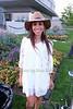 Alicia Martinez<br /> photo by Rob Rich/SocietyAllure.com © 2014 robwayne1@aol.com 516-676-3939