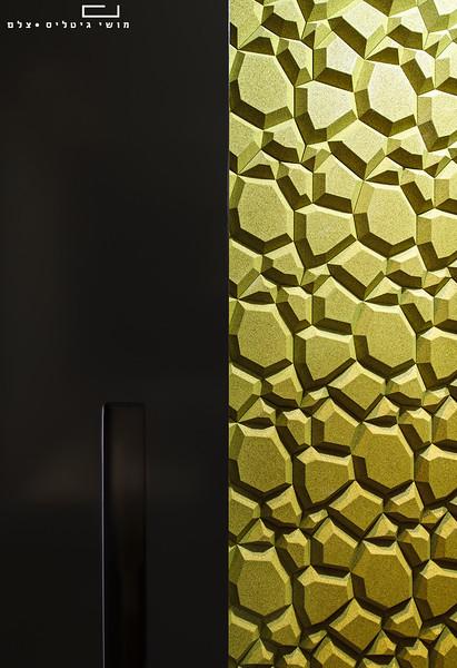 """צילום אדריכלות: מסעדת זה סושי בת""""א. תכנון אדריכלי ועיצוב – וי סטודיו אדריכלים"""