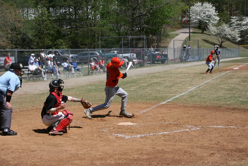 20140426-VBB-vs-Westover (17)