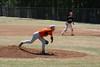 20140426-VBB-vs-Westover (4)