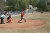 20140426-VBB-vs-Westover (8)