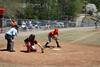 20140426-VBB-vs-Westover (19)
