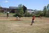 20140426-VBB-vs-Westover (22)