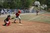 20140426-VBB-vs-Westover (15)