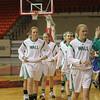 2014-Feb-10 Girls Playoff Big Lake