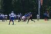 20130905-VFB-vs-Blue-Ridge (5)