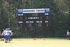 20130905-VFB-vs-Blue-Ridge (17)