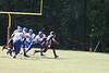 20130905-VFB-vs-Blue-Ridge (19)