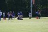 20130905-VFB-vs-Blue-Ridge (6)