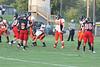 20130830-VFB-vs-Chatham (1)
