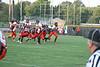 20130830-VFB-vs-Chatham (3)