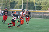 20130830-VFB-vs-Chatham (5)