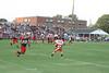 20130830-VFB-vs-Chatham (16)