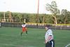 20130830-VFB-vs-Chatham (2)