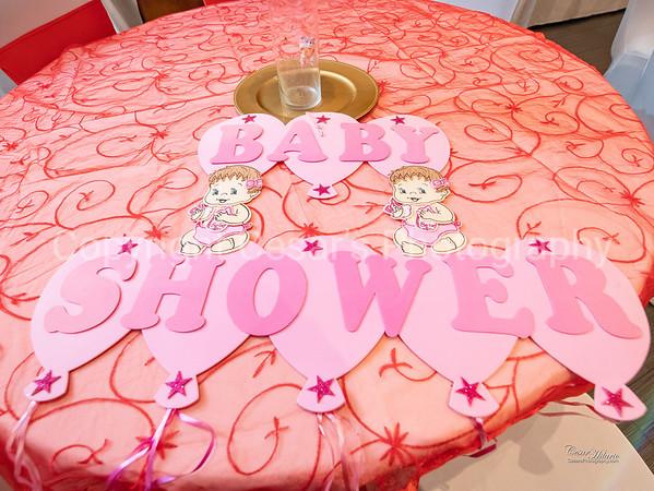 Sindhu shower-1013