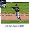 Villa Park 2014 : 128 galleries with 34216 photos