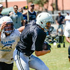 20140816 BBQ-Scrimmage-0002