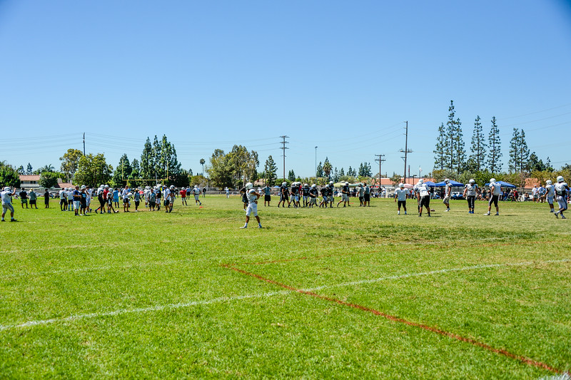 20140816 BBQ-Scrimmage-0007