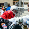 20140816 BBQ-Scrimmage-0004