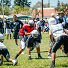 20140816 BBQ-Scrimmage-0003