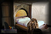 Murphy bed style: COLLECTIBLE