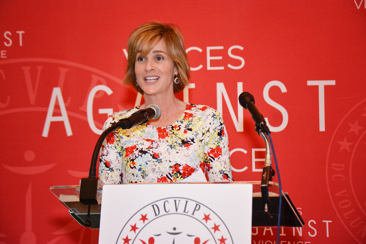 Kathleen Biden