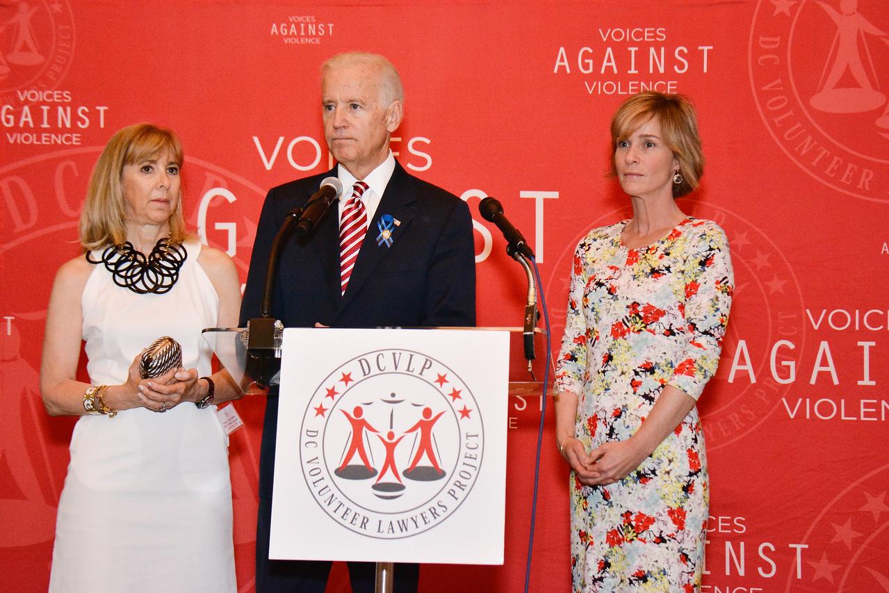 Nancy Taylor Bubes; Joe Biden; Kathleen Biden