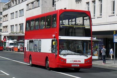 412 - PL51LGC - Plymouth (Royal Parade)
