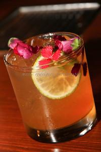 BA W+F BSB cocktail 030814 LG-10