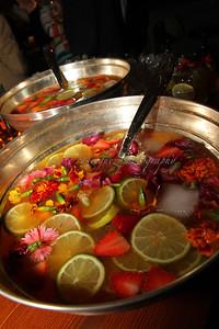 BA W+F BSB cocktail 030814 LG-3