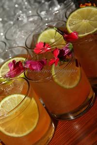 BA W+F BSB cocktail 030814 LG-1