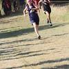 WATONGA X COUNTRY 2013 186