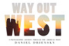 WAY OUT WEST COVER