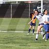 WCFC U13 Vs Eagles - 092