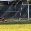 WCFC U13 Vs Eagles - 191