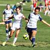 WCFC U13 Vs Ranger National Cup - 213