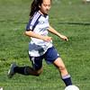 WCFC U13 Vs Ranger National Cup - 091