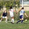 WCFC U13 Vs Ranger National Cup - 194