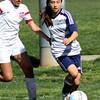 WCFC U13 Vs Ranger National Cup - 092