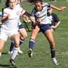 WCFC U13 Vs Ranger National Cup - 128