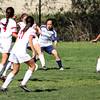 WCFC U13 Vs Ranger National Cup - 106