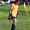 WCFC U13 Vs Ranger National Cup - 183