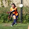 WCFC U13 Vs Ranger National Cup - 103
